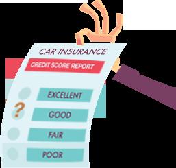 Cash advance loans in smyrna ga picture 1